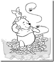 winnie the pooh primavera (3)