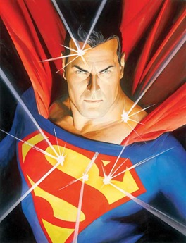 superman_alex_ross