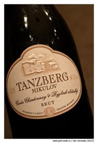 tanzberg_sekt