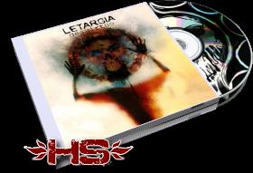 letargia2013
