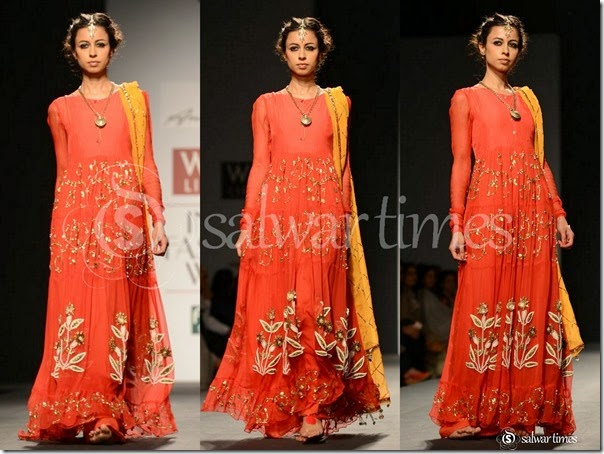 Anupama_Dayal_Full_Sleeves_Kameez