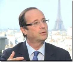 François Hollande Out2011