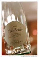 strohmeier_schilcher
