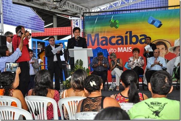 13 04 2015 Macaiba fot Vivian Galvão_-3
