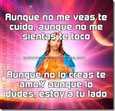 jesucristo (14)