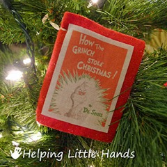 063-Grinch-Ornament helping little hands