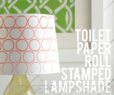 Toilet-Paper-Roll-Stamped-Lampshade-[1]
