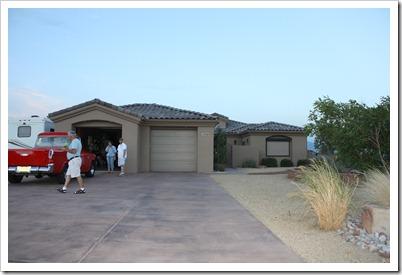 Albuquerque 2011 150