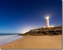 cape_trafalgar_lighthouse-1280x1024