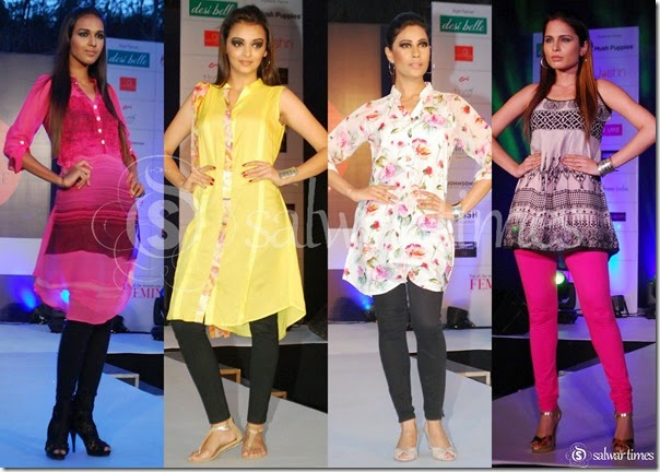 Femina_Showcase_Collection(1)
