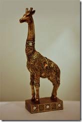 GoudenGiraffe