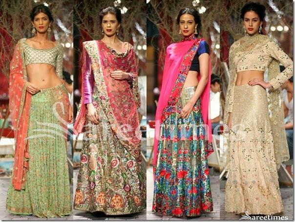 Monisha_Jaisingh_Saree_Collection(5)