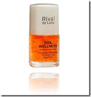 NailWellness