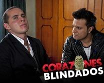 CorazonesBlindados060313