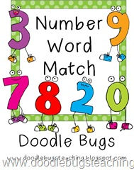 numbermatch