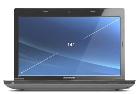 Lenovo B490 053