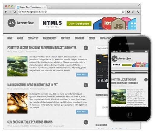 accentbox-tema-wordpress