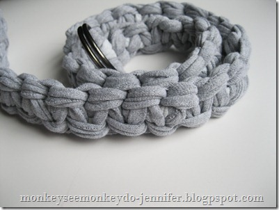 woven belt tutorial made from t-shirts (25)