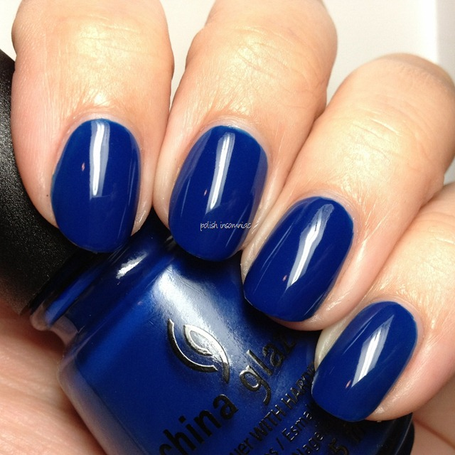 China Glaze Man Hunt 2 (1024x1024)