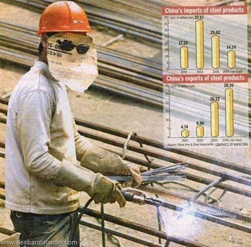 trabalho seguro fail de trabalho emprego perigo  (3)