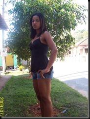 negraslindas (29)