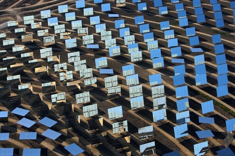 seville-solar-plant-1