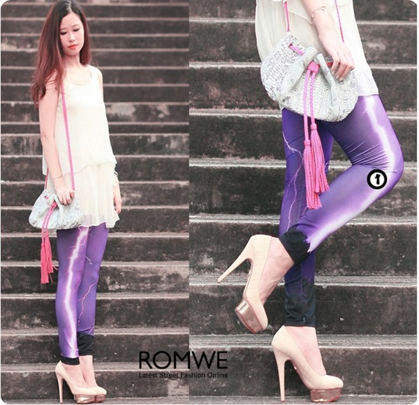 romwe6