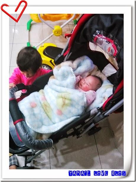 IMG_20131224_124740