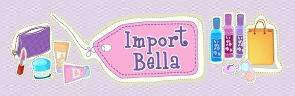banner import bella