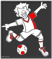 mexico_soccer copia