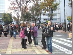 nov11_Japan 065