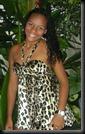 negra linda (31)