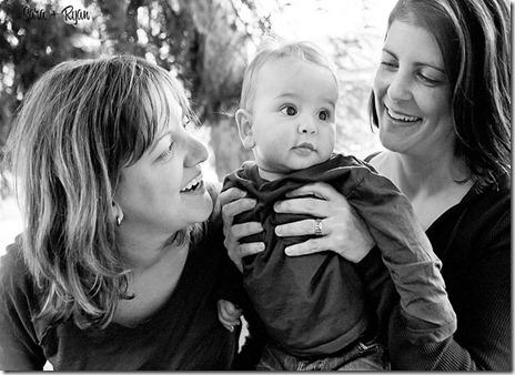 lesbian family2