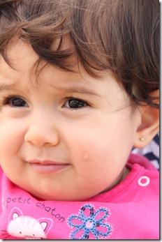 Maria Alice 05-11-2011 393