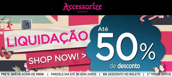 accessorize-liquidacao-online-01