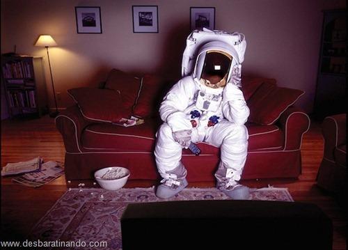 astronautas cotidiano desbaratinando  (1)