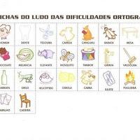 jogod pedagogicos (1).jpg