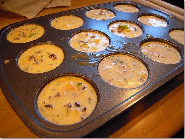 egg muffins 004