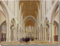 029_haarlem_bavokerk_1628_philadelphiaW