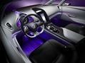 Renault-Initiale-Paris-Concept-03