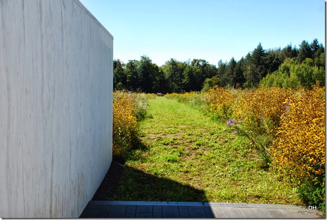 09-17-13 A Flight 93 NM (26)
