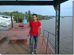 Foto0198