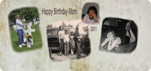 Mom_Birthday