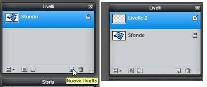 nuovo-livello-pixlr