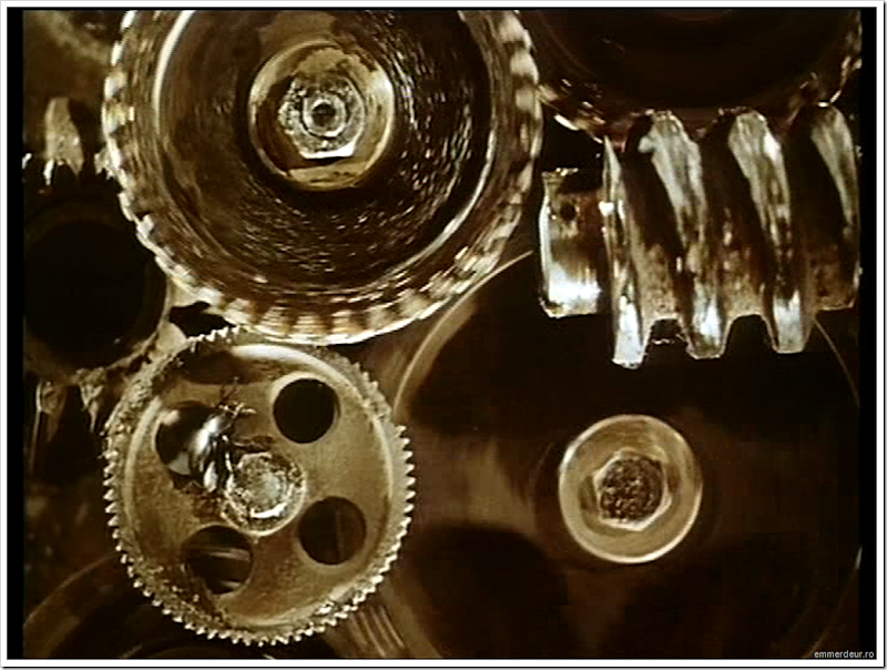 jan svankmajer the last trick 1964 emmerdeur_19