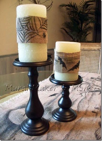 Burlap-Candle-Wrap-10