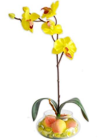 arranjo-de-flores-orquideas-vaso-1946
