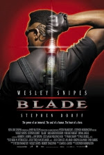 Săn Quỷ ( Blade )