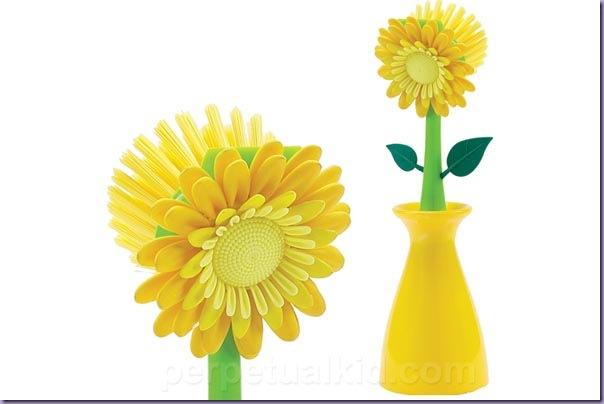 Escova-Limpeza-Vaso-Flor