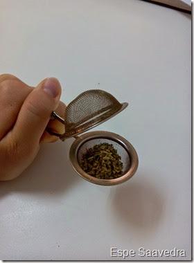 fumet langostinos espe saavedra (6)